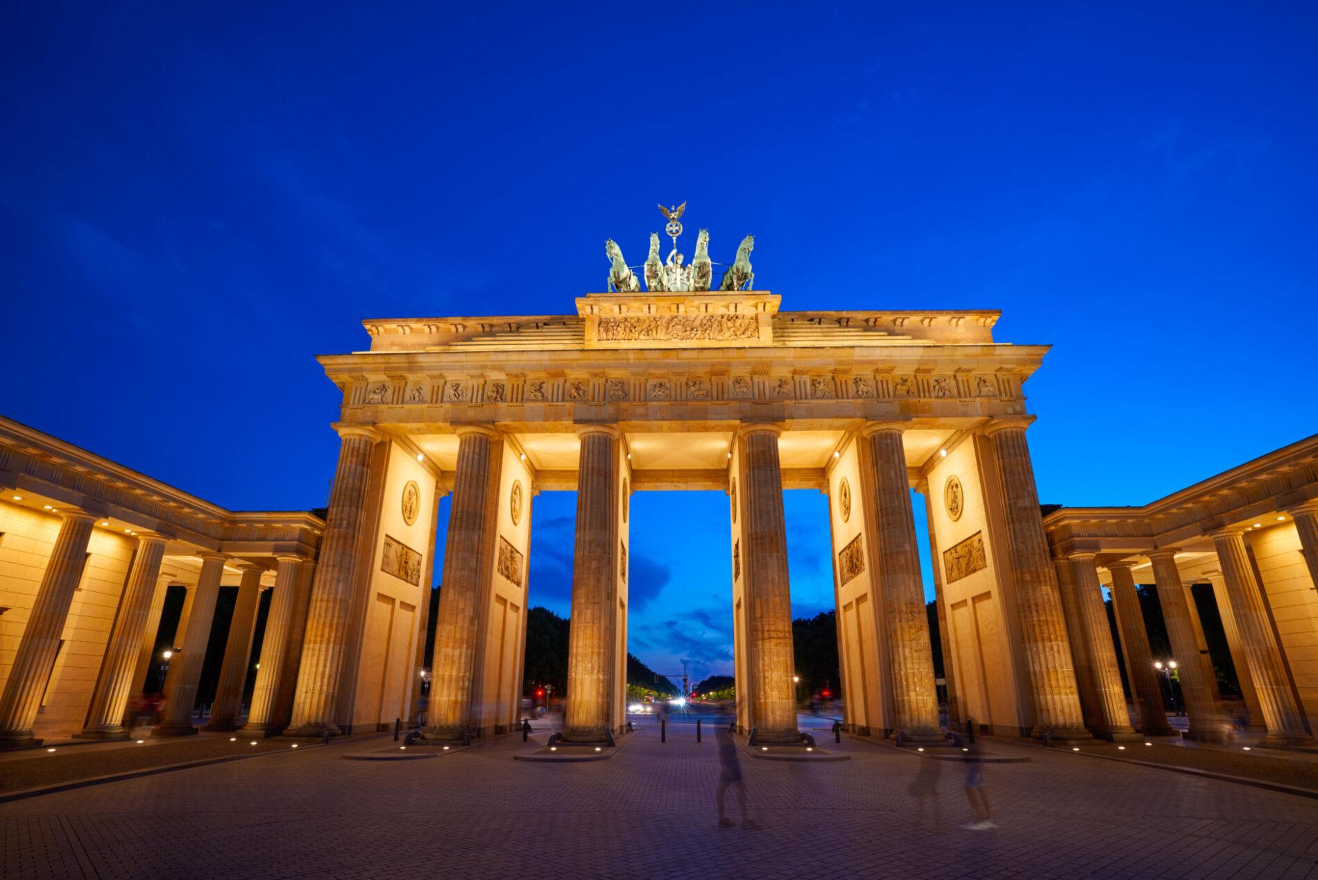 JGA in Berlin - JGA-King.de - 5