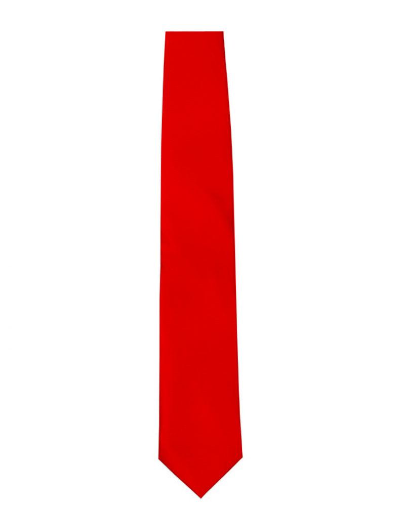 JGA Krawatte (blanko) Männer